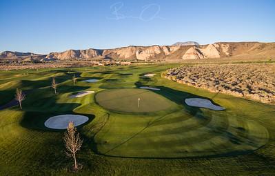 the-ledges-golf-club-photography--6