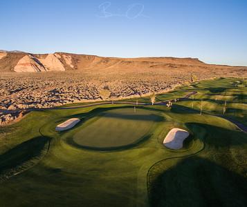 the-ledges-golf-club-photography--9