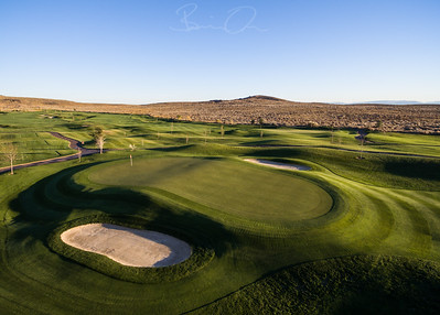 the-ledges-golf-club-photography--4