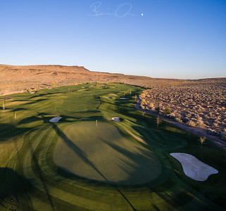 the-ledges-golf-club-photography--8