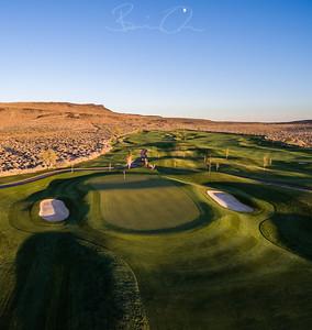 the-ledges-golf-club-photography--12