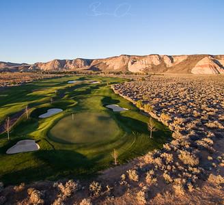 the-ledges-golf-club-photography--10