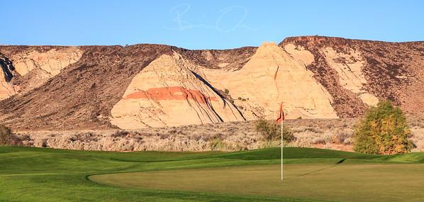 the-ledges-golf-club-photography-