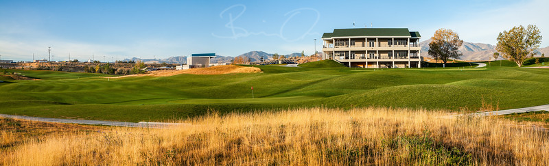 11_green_clubhouse_the_ridge