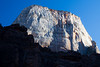 Zion, Big Bend - The Great White Throne