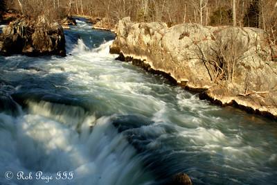 Great Falls - 2012