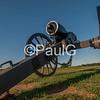 Manassass National Battlefield