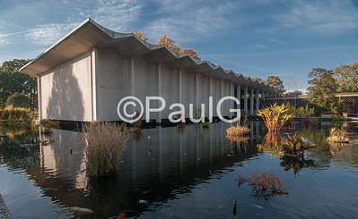 United States National Arboretum