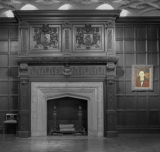 Elena Povolozky by Amedeo Modigliani (1917), Phillips Collection, Washington, DC