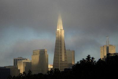 San Francisco, CA ... July 26, 2006 ... Photo by Rob Page III