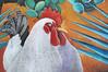 Jay Schwartz's Rooster