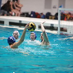 2012 Spring Siesta - April 8 : Annual United (PNW Shores) Spring Siesta at King County Aquatic Center.
