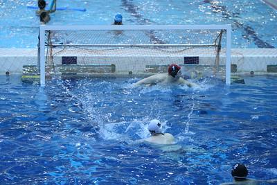 Auburn, goal