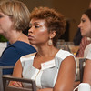 Empowher Women's Equality Day Luncheon @ Emabassy Suites 8-10-17 by Jon Strayhorn