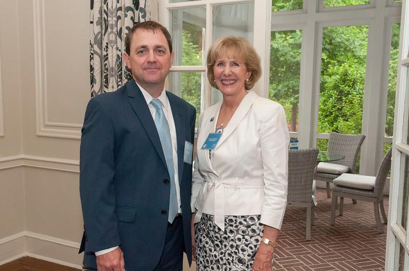Siemer Foundation Reception @ Duke Manor 5-23-17 by Jon Strayhorn