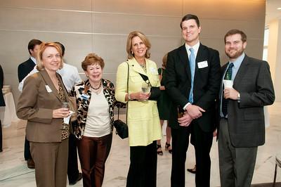 United Way - Honor The Spirit of Philanthropy @ The Vista 9-16-14