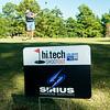 United Way hi-tech shootout 2016 Golf Tourney @ Carmel Country Club by Jon Strayhorn
