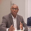 United Way's A L.I.S.T. Professional Development Series - Boardroom Business Led by Darryl Carrington & Felicia Robinson 10-13-16 by Jon Strayhorn