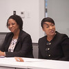 United Way's A L.I.S.T. Professional Development Series - Boardroom Business Led by Darryl Carrington & Felicia Robinson 10-13-16 by Jon Strayhorn