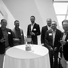 United Way hi-tech shootout Reception @ Duke Energy Tower 10-23-16 by Jon Strayhorn