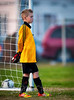 United FC Soccer (Gordi Bro.'s) 2012 : 9 galleries with 1064 photos