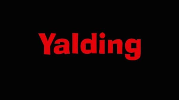 Yalding Title