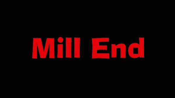 Mill End Title