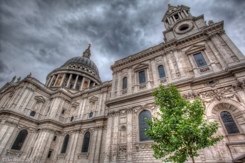 Dome_St_Pauls_Cathedral_London