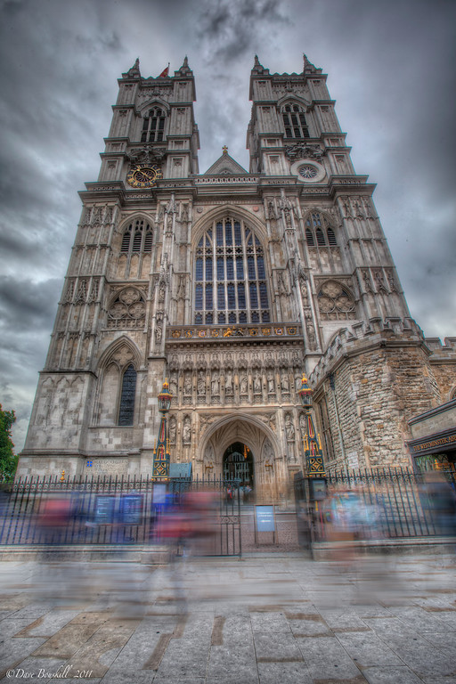 Westminster_Abbey_London_England