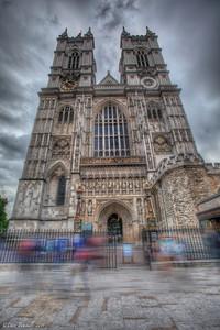 London_England_landmarks-3