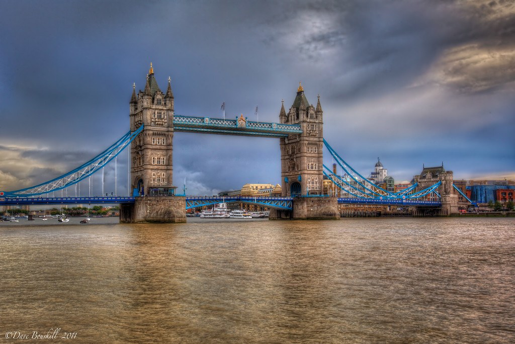 bond film movie locations London