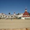 Coronada - San Diego, CA