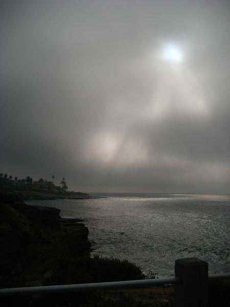 La Jolla - San Diego, CA