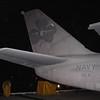 USS Midway - San Diego, CA