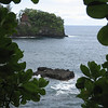 Hilo - Big Island, Hawaii