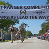 The Best Ranger Competition 2016