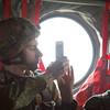 Operation Skyfall USA 2016