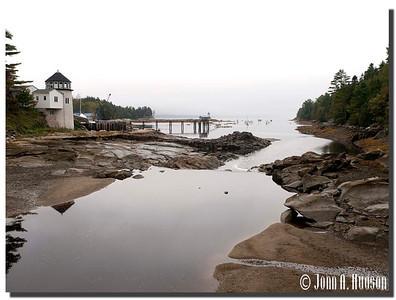 2943_J9242393-Maine