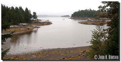 2942_J9242391-Maine