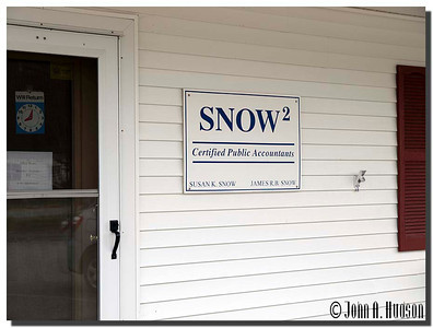 2941_J9232389-Maine : Your accounting professionals in Southwest Harbor, Mount Desert Island