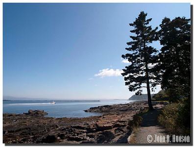 2949_J9252412-Maine : Bar Harbor, Mount Desert Island