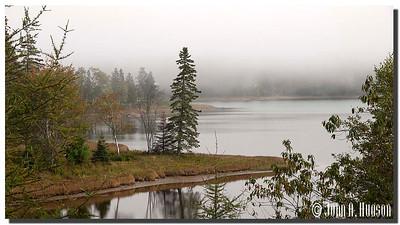 2940_J9232387-Maine : Norwood Cove, Southwest Harbor, Mount Desert Island