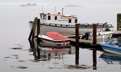 P9033634 - Eastport, Maine