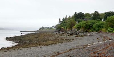 P9023626 - Campobello Island, NB
