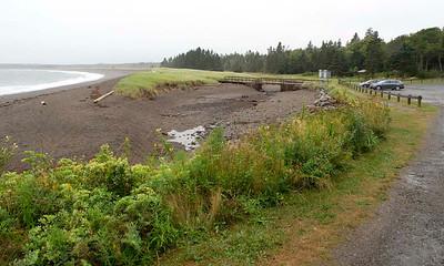 P9023618 - Herring Cove, Campobello Island, NB
