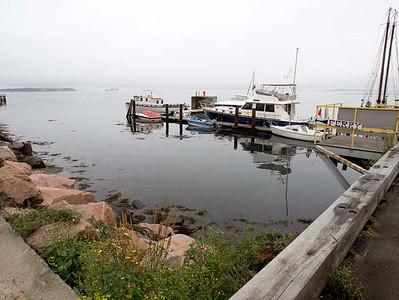 P9033635 - Eastport, Maine