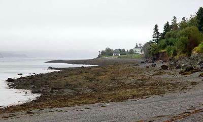 P9023627 - Campobello Island, NB