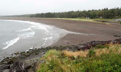 P9023616 - Herring Cove, Campobello Island, NB