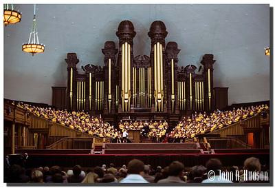 2539_1-0002-USA-NCS : The Mormom Tabernacle, Salt Lake City, UT