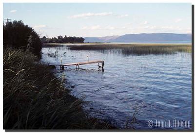 2251_USA-1-0007-NCS-USA : Bear Lake, UT
